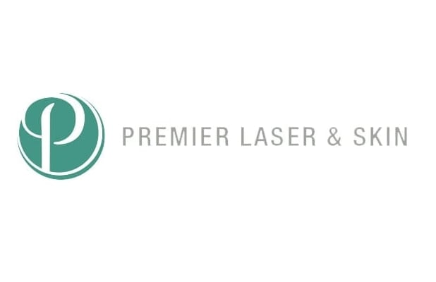London Premier Laser | Best Aesthetic Clinic in London and